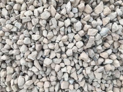 đá vôi 1x2 từ máy nghiền Metso Phần lan
